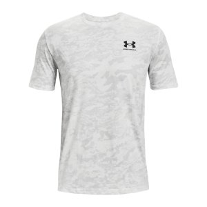 under-armour-abc-camo-t-shirt-training-weiss-f100-1357727-laufbekleidung_front.png