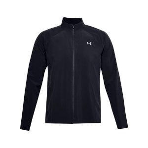 under-armour-storm-launch-3-0-jacke-running-f001-1358105-laufbekleidung_front.png