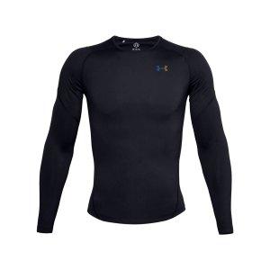 under-armour-hgrush2-0-compression-sweatshirt-f001-1358233-underwear_front.png