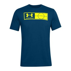 under-armour-tag-t-shirt-blau-f581-1359082-fussballtextilien_front.png