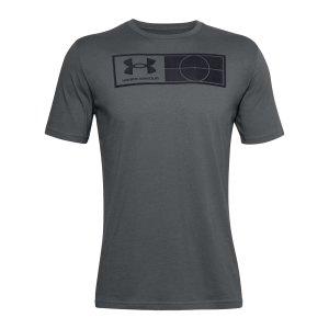 under-armour-tag-t-shirt-grau-f012-1359082-fussballtextilien_front.png