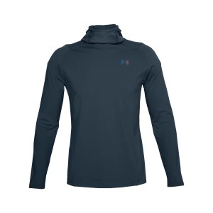 under-armour-coldgear-seamless-hoody-blau-f467-1360609-laufbekleidung_front.png