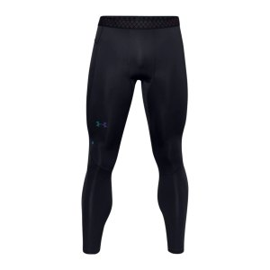 under-armour-coldgear-rush-2-0-tight-training-f001-1360610-laufbekleidung_front.png
