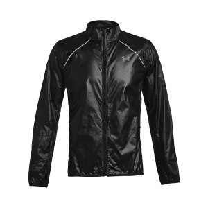under-armour-impasse-2-0-jacke-running-f001-1360732-laufbekleidung_front.png