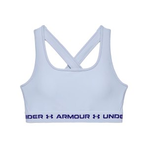 under-armour-crossback-mid-sport-bh-damen-f438-1361034-equipment_front.png
