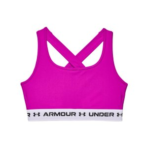 under-armour-crossback-mid-sport-bh-damen-f660-1361034-equipment_front.png