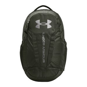 under-armour-hustle-rucksack-gruen-f312-1361176-equipment_front.png