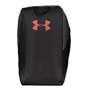 under-armour-contain-duo-duffle-tasche-gr-s-f002-1361225-equipment_front.png