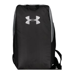 under-armour-contain-duo-duffle-tasche-gr-s-f012-1361225-equipment_front.png