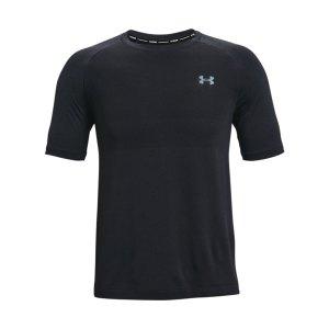 under-armour-seamless-t-shirt-running-grau-f016-1361356-laufbekleidung_front.png