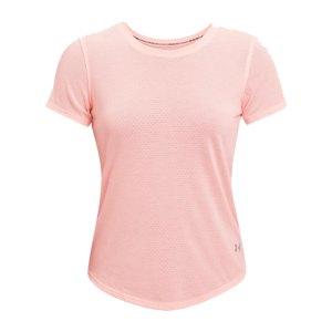 under-armour-streaker-t-shirt-running-damen-f658-1361371-laufbekleidung_front.png