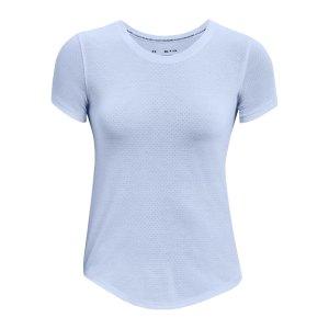 under-armour-streaker-t-shirt-running-damen-f438-1361371-laufbekleidung_front.png