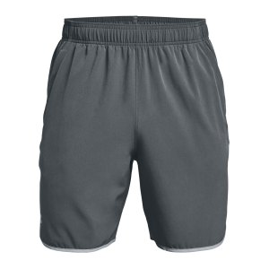 under-armour-hiit-woven-short-training-grau-f012-1361435-laufbekleidung_front.png