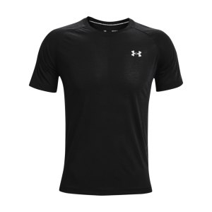 under-armour-streaker-t-shirt-running-schwarz-f001-1361469-laufbekleidung_front.png