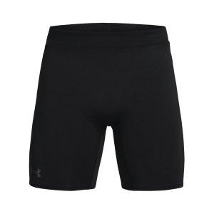under-armour-rush-stamina-half-tight-schwarz-f001-1361485-underwear_front.png
