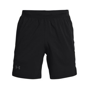 under-armour-launch-sw-7-short-running-f001-1361493-laufbekleidung_front.png