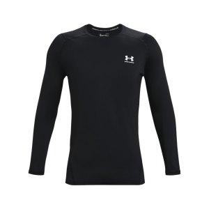 under-armour-hg-fitted-sweatshirt-schwarz-f001-1361506-underwear_front.png