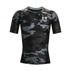 under-armour-hg-compression-t-shirt-training-f001-1361514-underwear_front.png