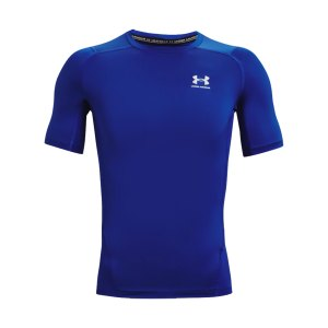 under-armour-hg-compression-t-shirt-f400-1361518-underwear_front.png