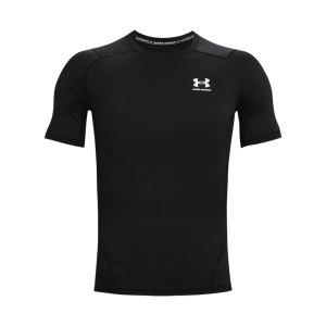 under-armour-hg-compression-t-shirt-schwarz-f001-1361518-underwear_front.png