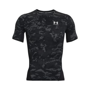 under-armour-hg-camo-compression-t-shirt-f001-1361519-underwear_front.png