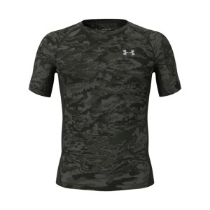 under-armour-hg-camo-compression-t-shirt-f310-1361519-underwear_front.png