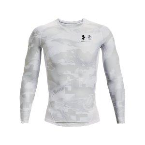 under-armour-compression-langarmshirt-f100-1361523-underwear_front.png
