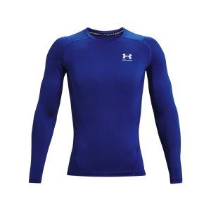 under-armour-hg-compression-sweatshirt-blau-f400-1361524-underwear_front.png