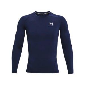 under-armour-hg-compression-sweatshirt-blau-f410-1361524-underwear_front.png