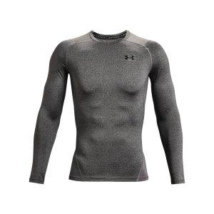 under-armour-hg-compression-sweatshirt-grau-f090-1361524-underwear_front.png