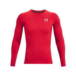 under-armour-hg-compression-sweatshirt-rot-f600-1361524-underwear_front.png