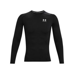 under-armour-hg-compression-sweatshirt-f001-1361524-underwear_front.png