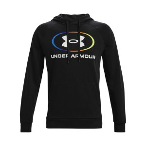 under-armour-fleece-lockertag-hoody-f001-1361557-lifestyle_front.png