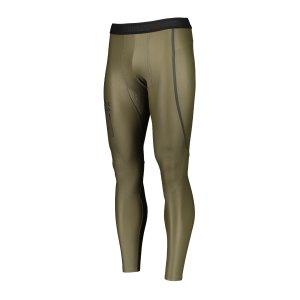 under-armour-heatgear-isochill-tight-gruen-f390-1361583-underwear_front.png