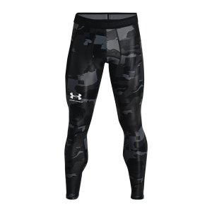 under-armour-hg-isochill-print-tight-f001-1361585-underwear_front.png