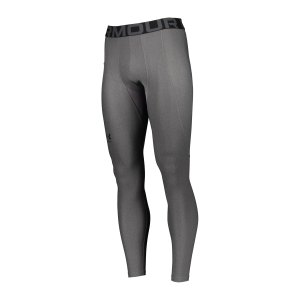 under-armour-hg-tight-grau-f090-1361586-underwear_front.png