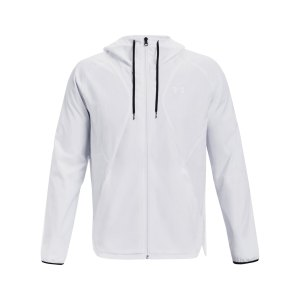 under-armour-windbreaker-training-weiss-f100-1361612-laufbekleidung_front.png