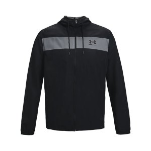 under-armour-sportstyle-windrunner-training-f001-1361621-laufbekleidung_front.png