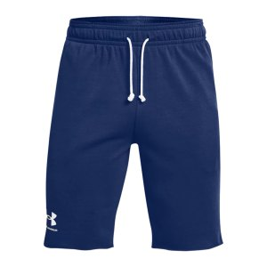 under-armour-rival-terry-short-blau-f415-1361631-lifestyle_front.png