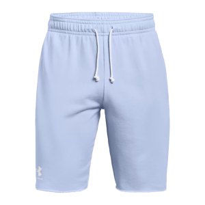 under-armour-rival-terry-short-blau-f438-1361631-lifestyle_front.png