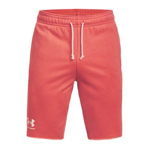 under-armour-rival-terry-short-rot-f690-1361631-lifestyle_front.png
