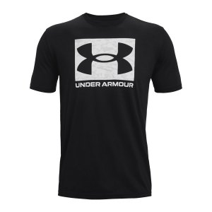 under-armour-abc-camo-boxed-t-shirt-training-f001-1361673-laufbekleidung_front.png
