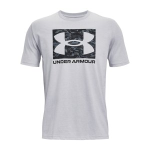 under-armour-abc-camo-boxed-t-shirt-training-f011-1361673-laufbekleidung_front.png