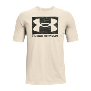 under-armour-abc-camo-boxed-t-shirt-training-f110-1361673-laufbekleidung_front.png