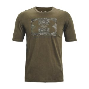 under-armour-abc-camo-boxed-t-shirt-training-f369-1361673-laufbekleidung_front.png