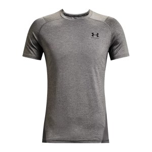 under-armour-hg-fitted-t-shirt-grau-f090-1361683-underwear_front.png