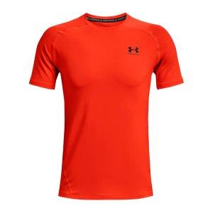 under-armour-hg-fitted-t-shirt-orange-f296-1361683-fussballtextilien_front.png