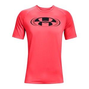 under-armour-tech-2-0-circuit-t-shirt-rot-f628-1361699-fussballtextilien_front.png