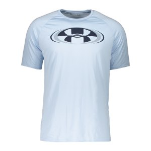 under-armour-tech-2-0-t-shirt-training-f438-1361699-laufbekleidung_front.png