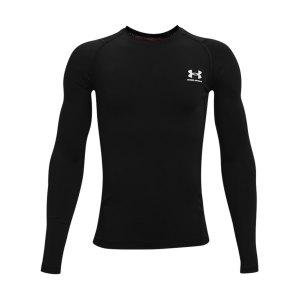 under-armour-heatgear-langarmshirt-kids-f001-1361731-underwear_front.png